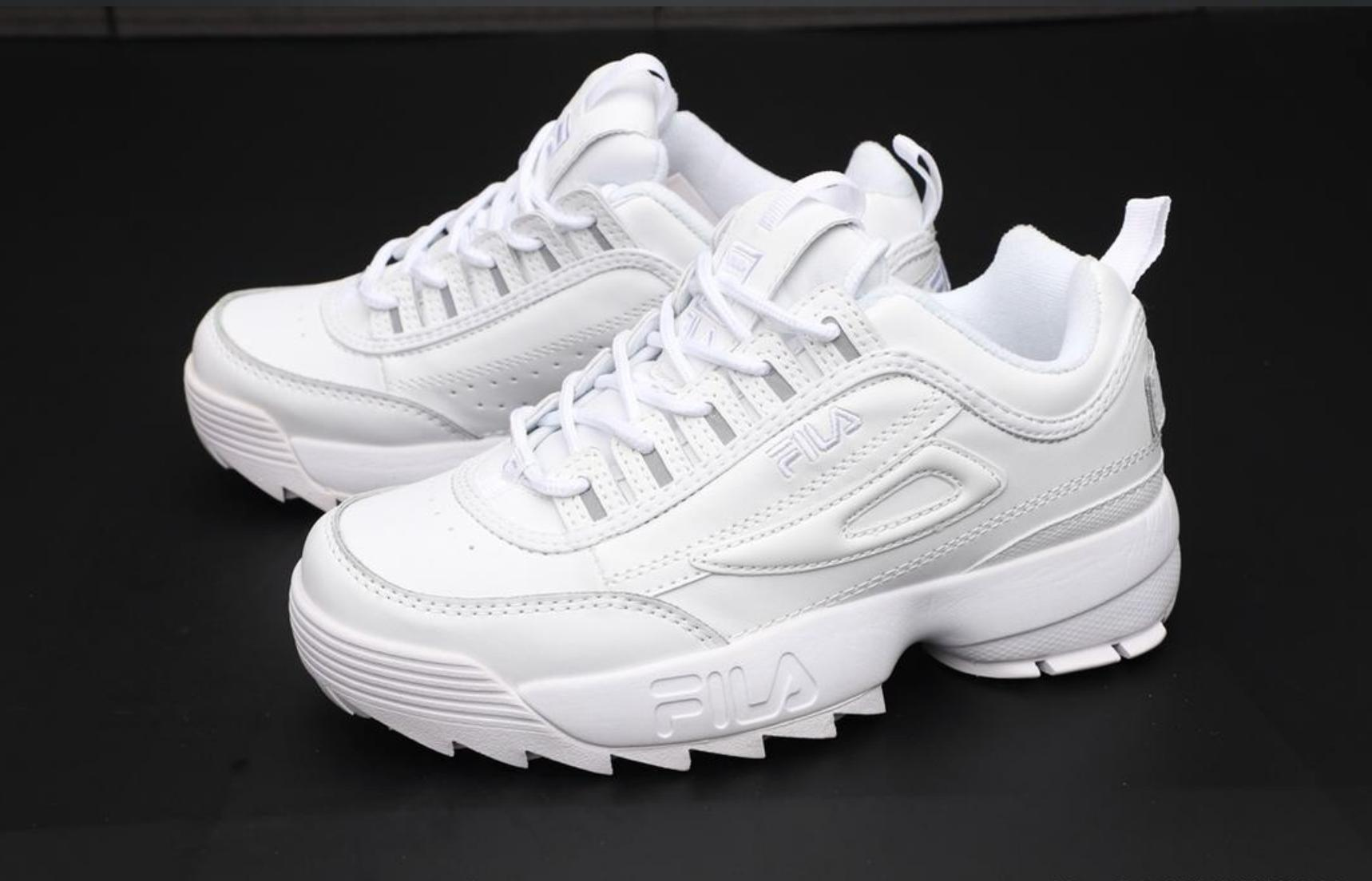 Fila Philippines  Fila price list - Sneakers   Running Shoes for ... 252c13e24