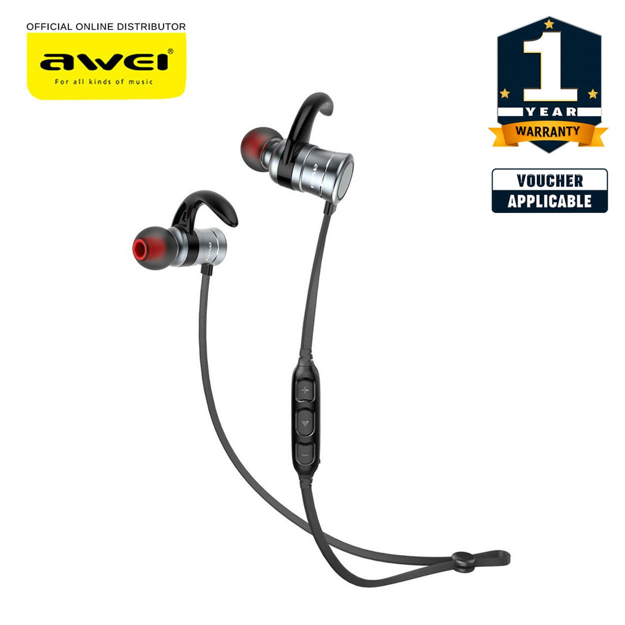 0a376646078 In-ear Headphone for sale - In-ear Headphones prices, brands & specs ...
