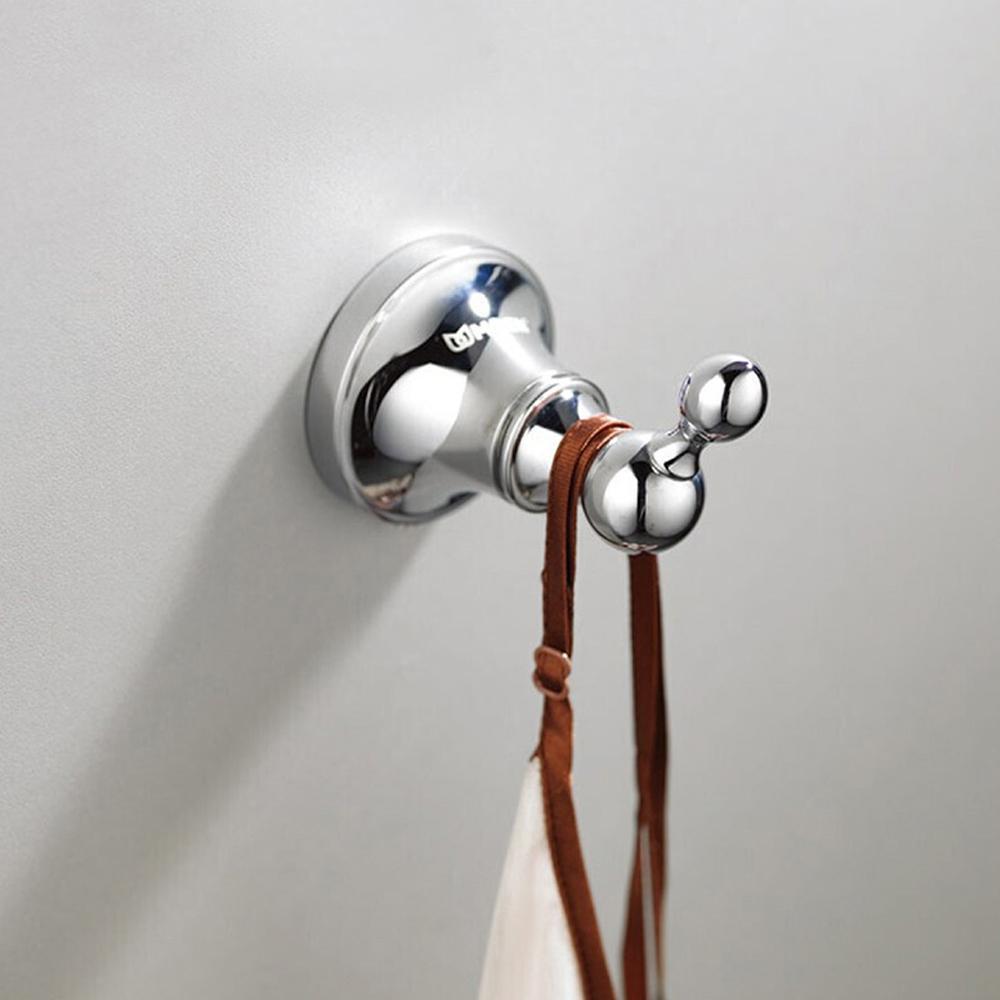 Moen Philippines Moen Price List Kitchen Sinks Faucets Shower