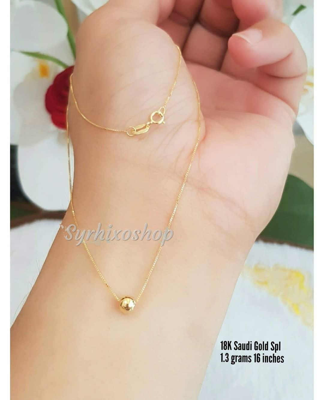 1bafd7089de654 Gold Jewelry for sale - Pure Gold Jewelry online brands, prices ...