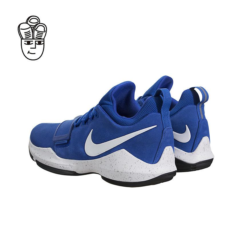 big sale f5cc6 24c59 reduced cheap real mens nike kobe 5 dark red baby blue canada 3b03e 1ae31   real nike pg1 basketball shoes men 878627 400 sh 9473f 16516