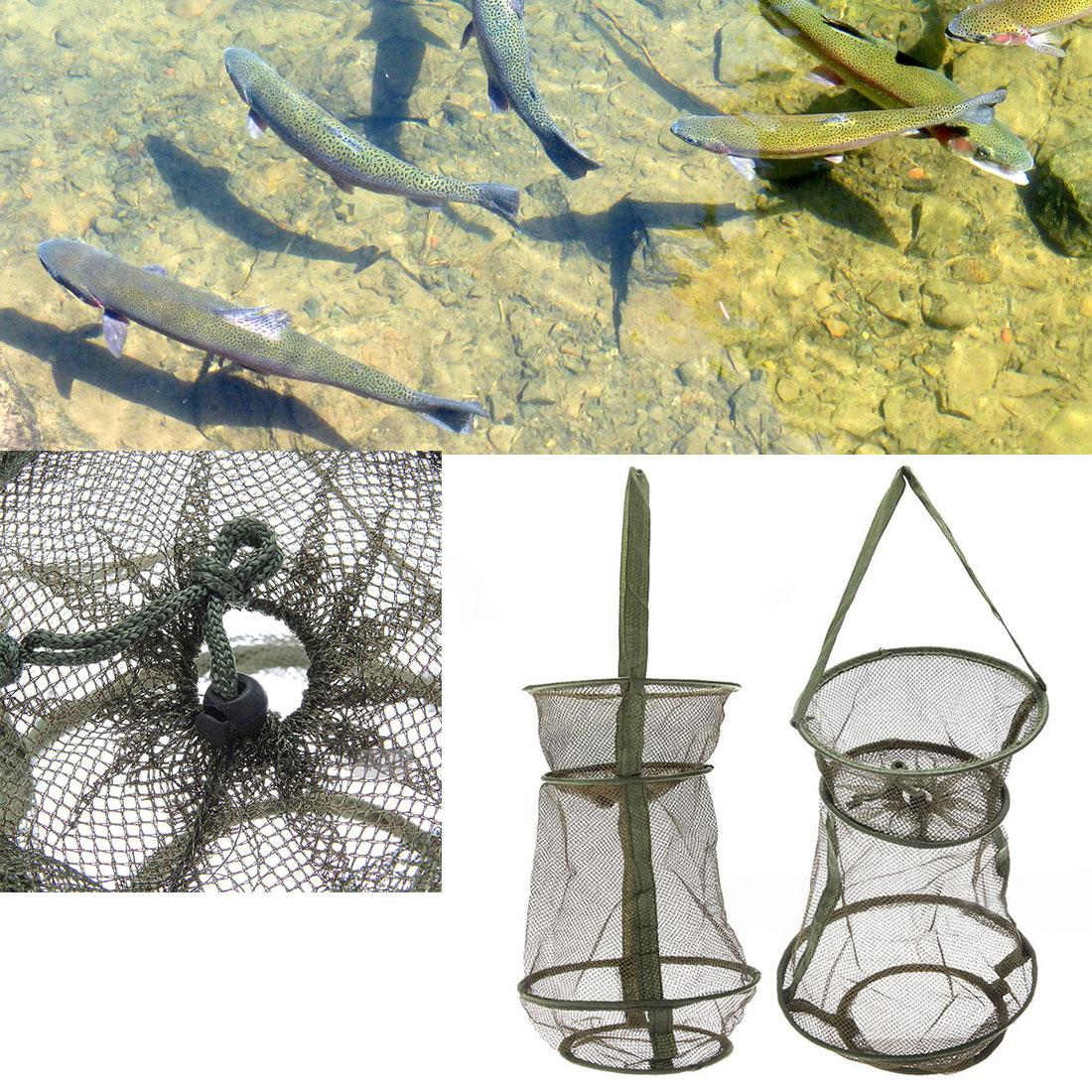 Fishing Nets for sale - Fish Nets online brands, prices & reviews in ...