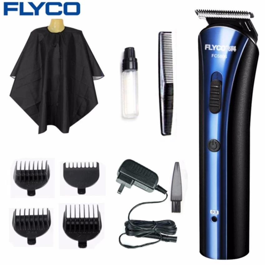 Hair Styling Set Brands Hair Tools On Sale Prices Set Reviews