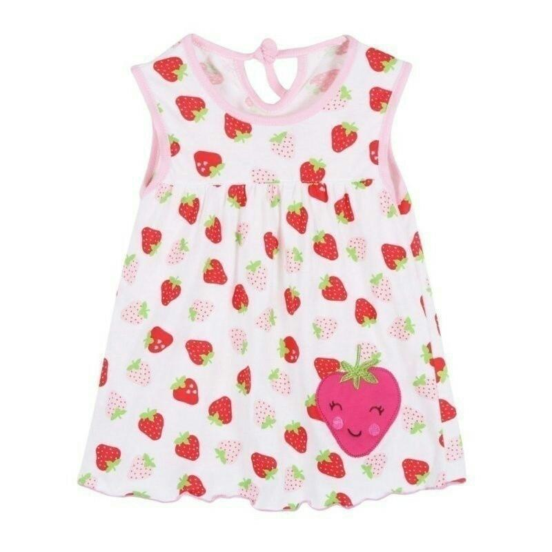 1eb268a62f49 Girls Dresses for sale - Baby Dresses for Girls online brands ...