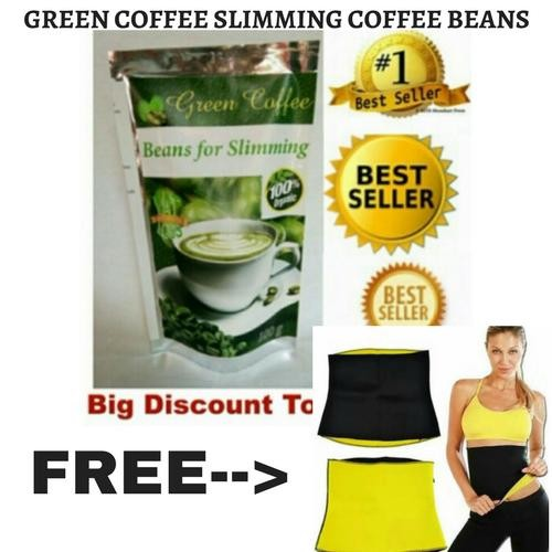 Quick weight loss center products online