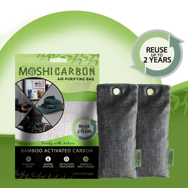Air Freshener For Sale Car Freshener Online Brands Prices