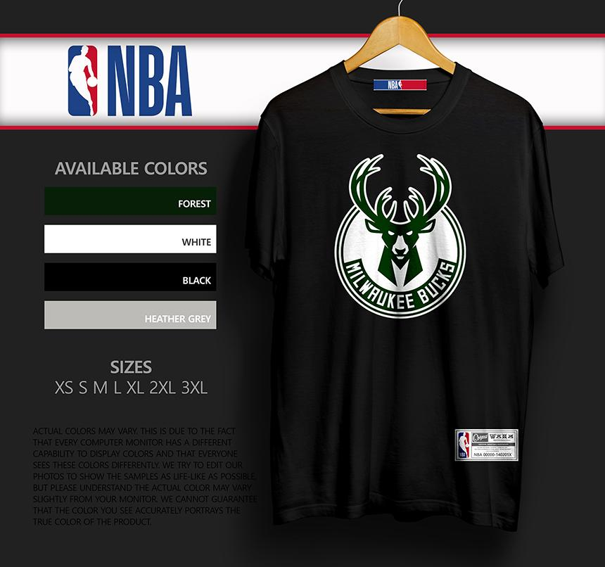 834ee63fb NBA Philippines: NBA price list - Merchandise Shirt, Jersey ...