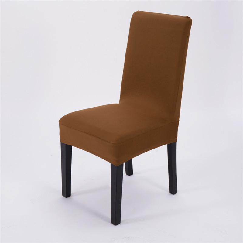 Dining Chair for sale - Dining Area Chairs prices, brands & review ...