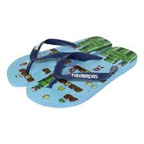 22401fbb7ff3 Havaianas Philippines  Havaianas price list - Slippers   Sandals for ...