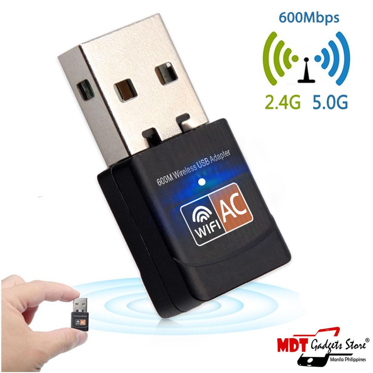 802.11n wireless lan card 5ghz
