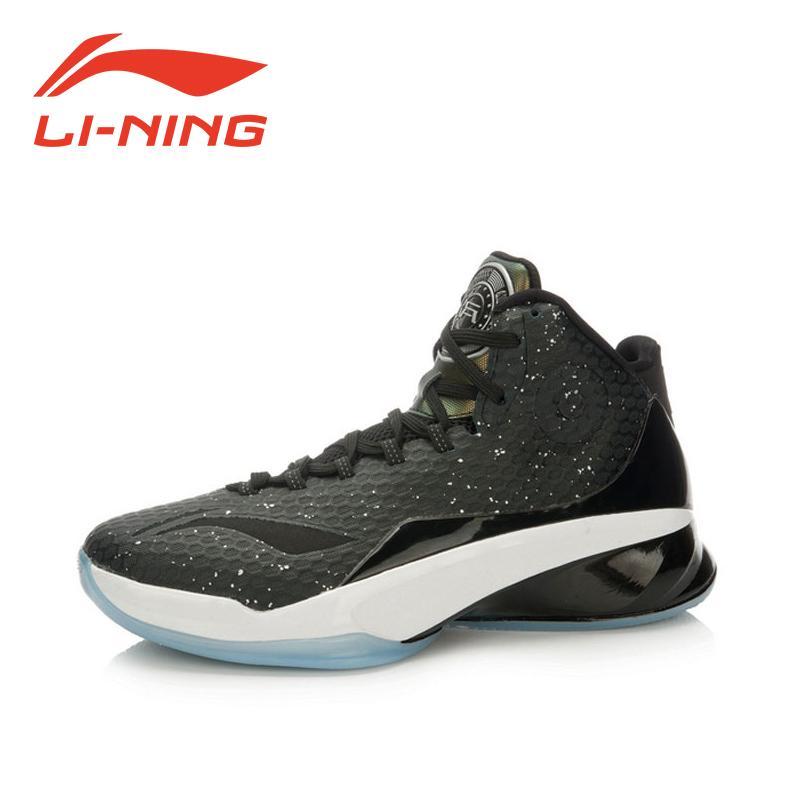 buy \u003e affordable 'basketball shoes