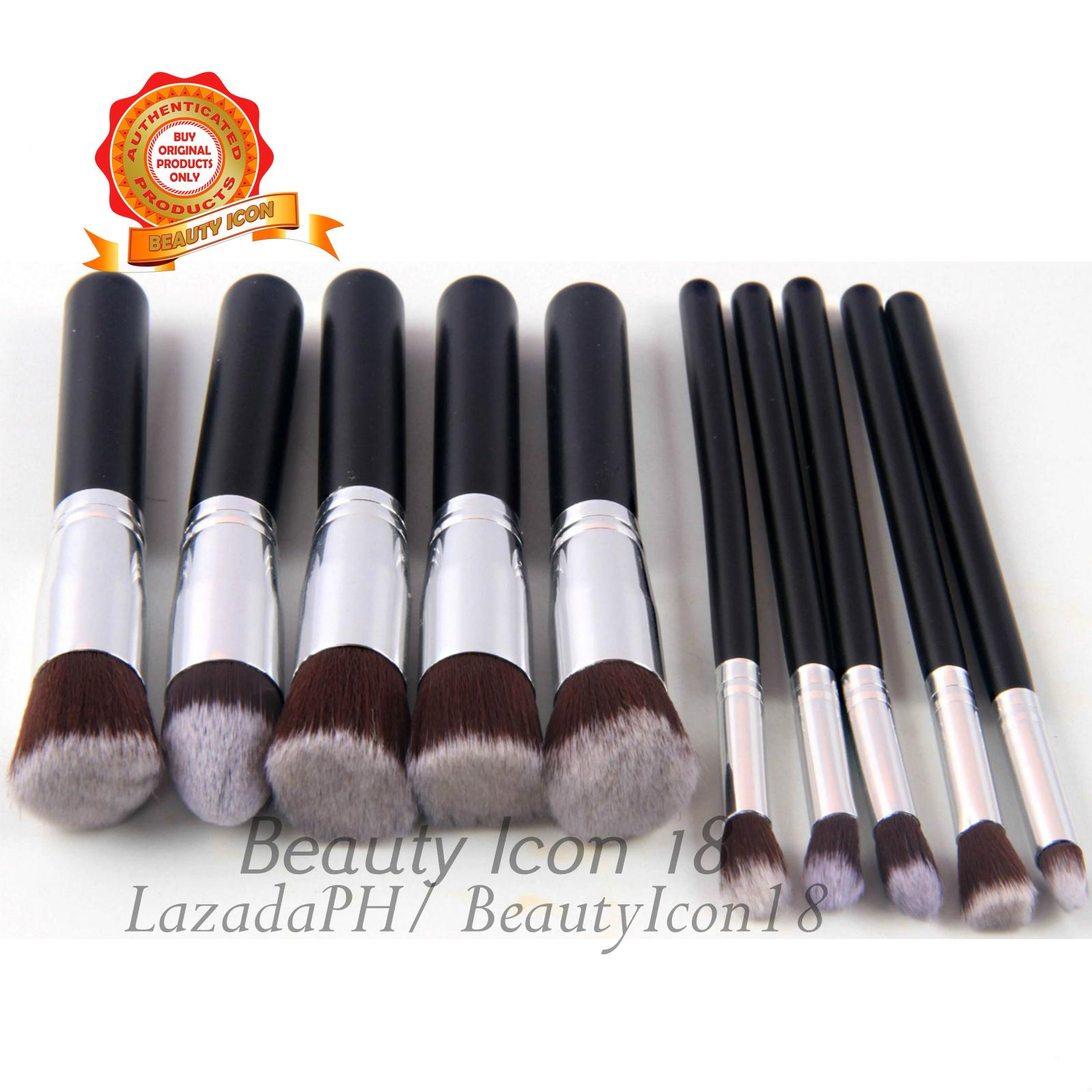 953fd6e4de5 Makeup Brush brands - Applicator on sale, prices, set & reviews in ...