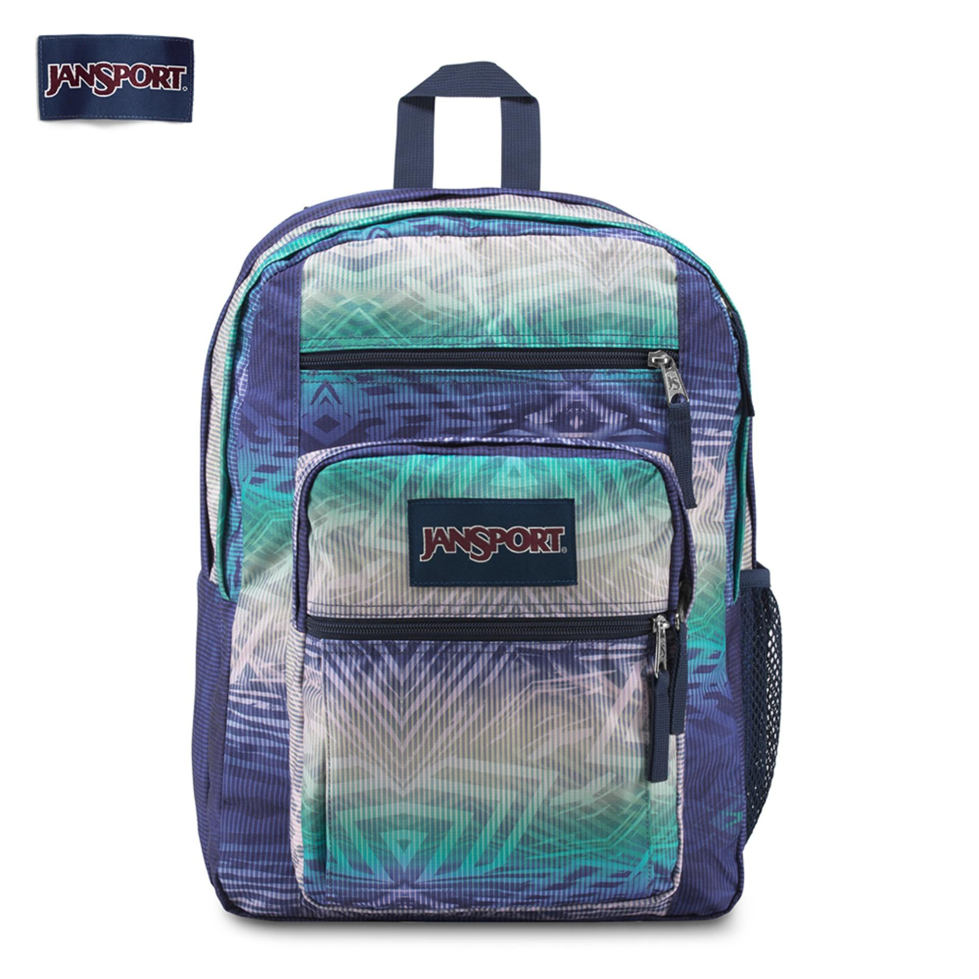 d562421d5705 JanSport Philippines - JanSport Womens Backpack for sale - prices ...