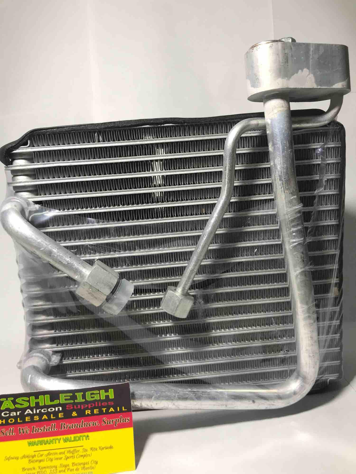 Car Air Conditioning for sale - Auto Air Conditioning online brands