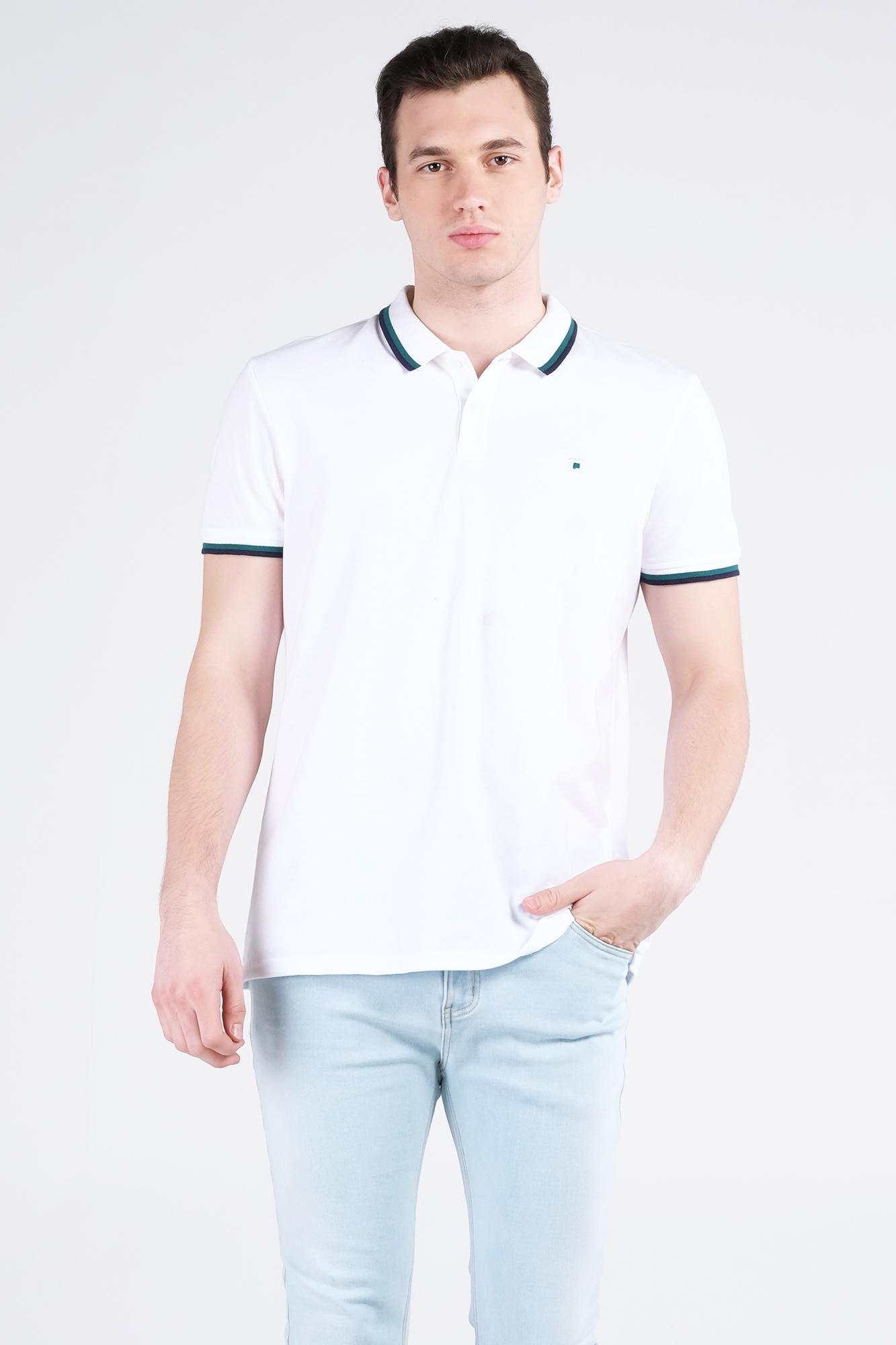 paras laatu mistä voin ostaa Alin hinta Penshoppe Polo Shirt Price Philippines | Toffee Art