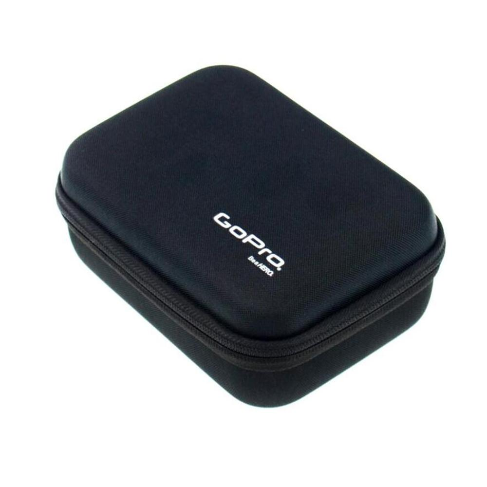 Gopro Accessories Philippines Hero For Sale Wiring Harness Clip Holder Nylon Portable Travel Storage Box Case Bag 6 5 4 3