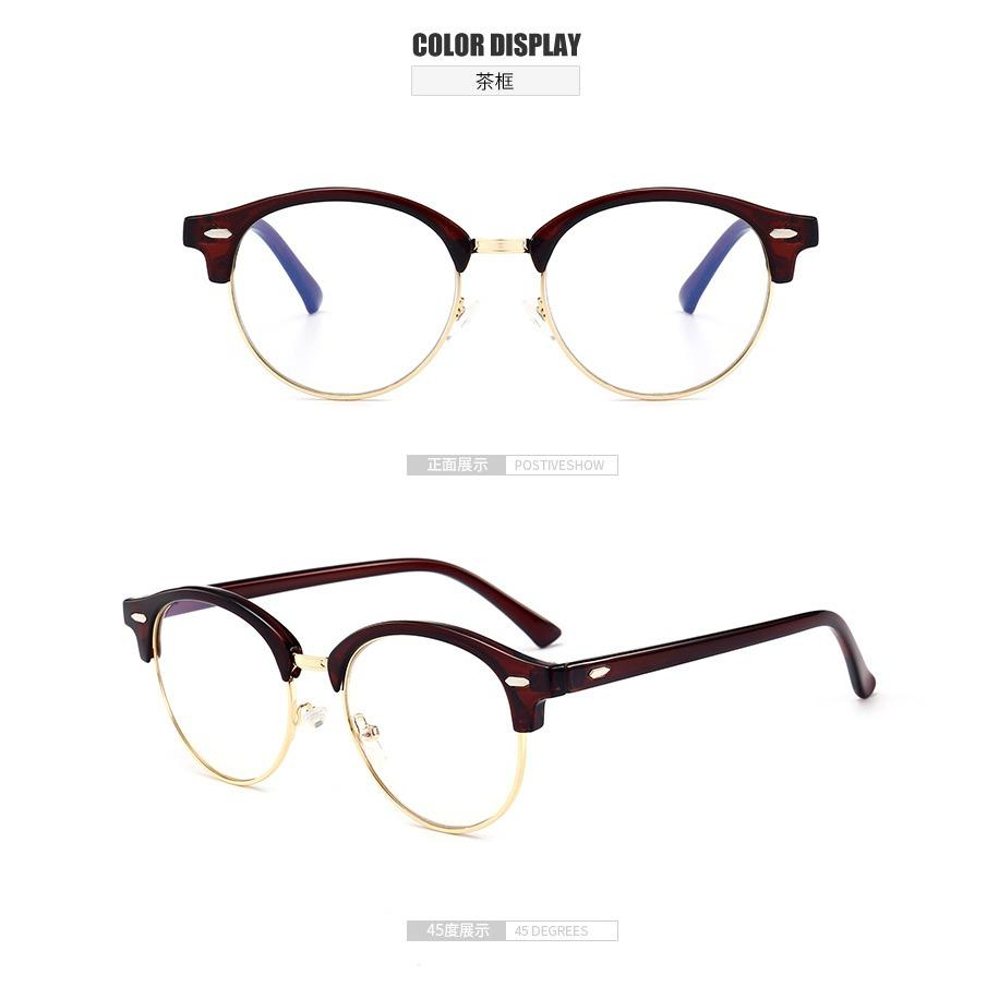 Computer Eyeglasses for sale - Glasses for Computers online brands ...