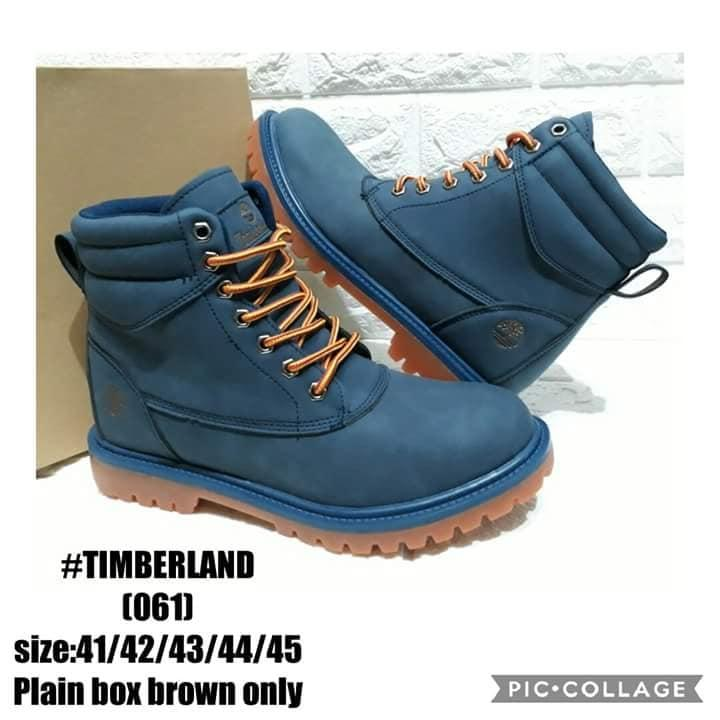 3a79746cad65 Timberland Philippines  Timberland price list - Timberland Watches ...