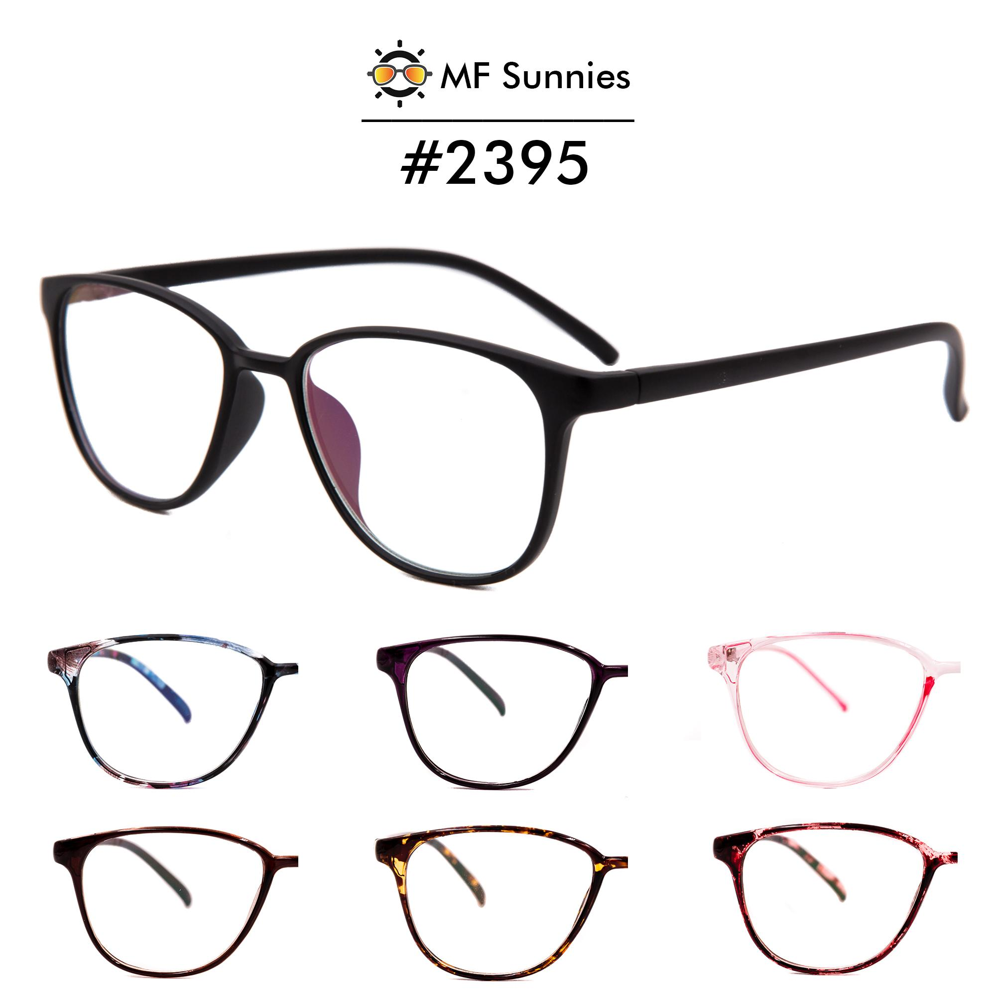 99cfe37f53 MFSunnies Computer Anti Blue light Radiation Eyewear High quality frame  Premium Acetate material Metal Hinges