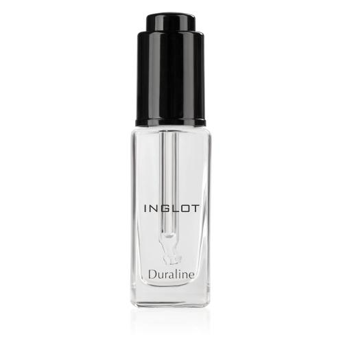 Inglot Duraline | AUTHENTIC Philippines