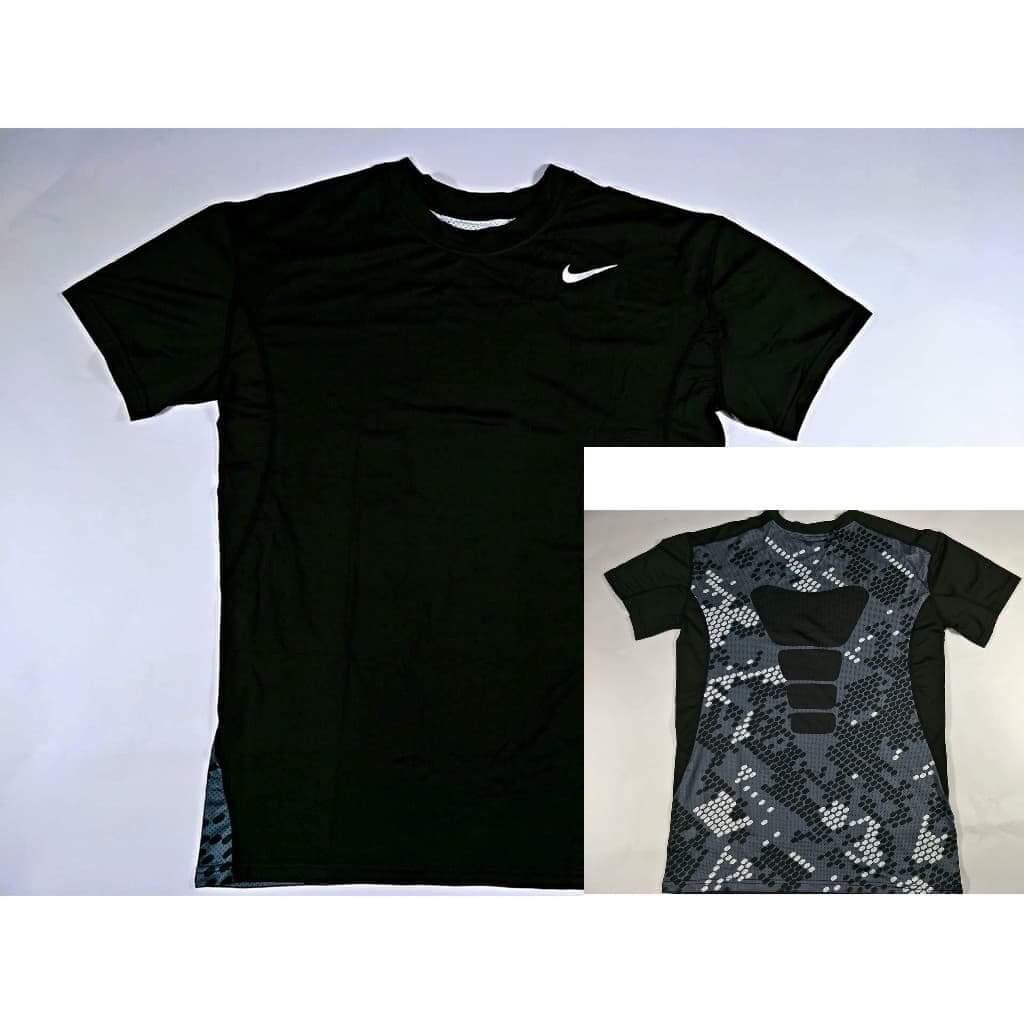 ba76e0b60 Sports Shirts for Men for sale - Sports T-Shirts Online Deals ...