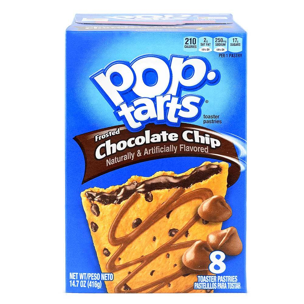 Cookies Brands Cookie Chips On Sale Prices Set Reviews In Bengbeng Drink 80 Sachet Kelloggs Pop Tarts Frosted Chocolate Chip 14oz 416g Usa