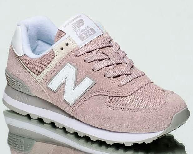 027f68c25f New Balance Philippines - New Balance Sneakers for Women for sale ...