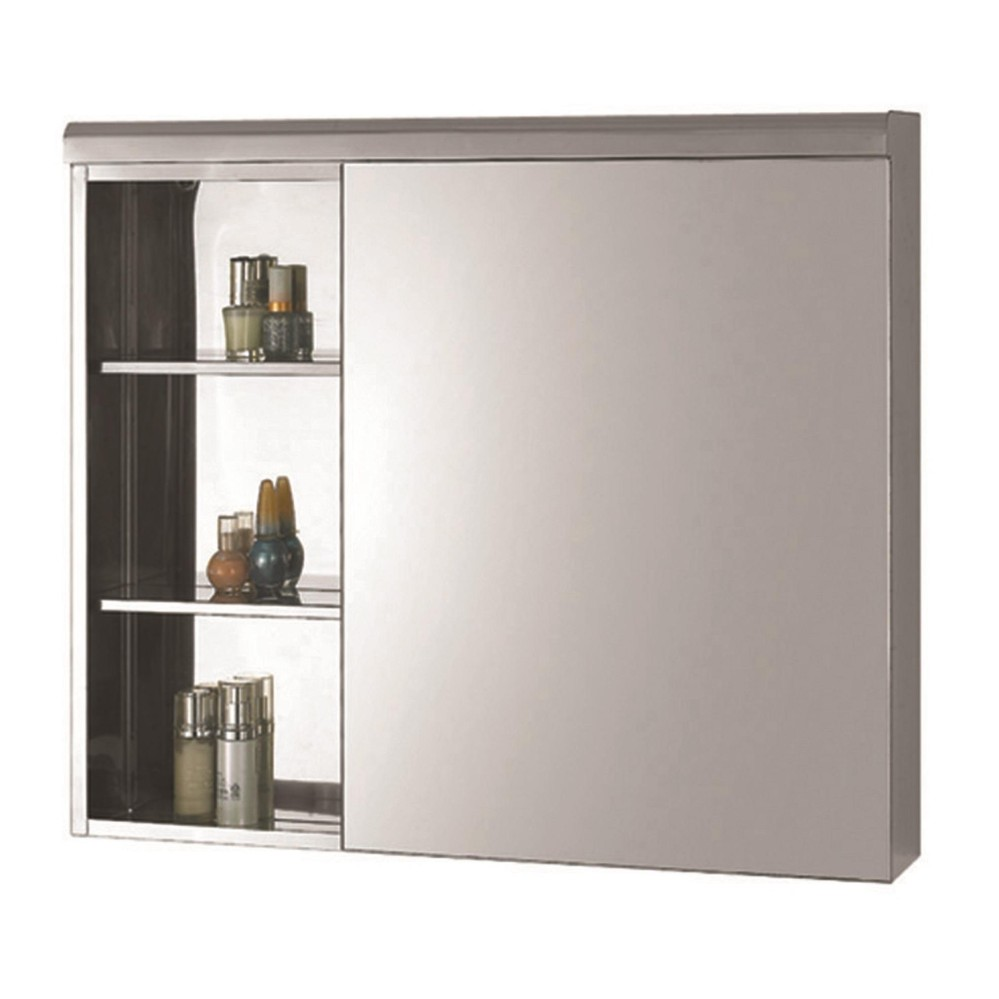 fullen mirror appealing ikea of bathroom ideas size cabinet with mirrorikea full design