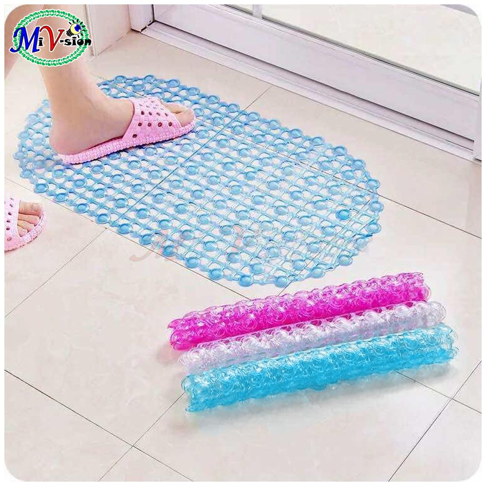 Bath Mat For Sale Bathroom Rugs Prices Brands Review In