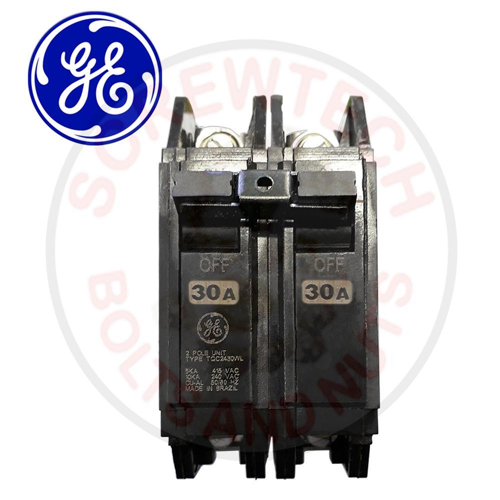 General Electric General Electric Refrigerator Circuit Board