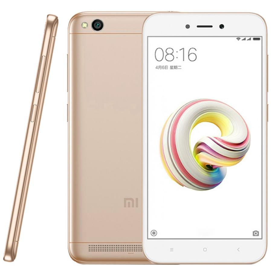 Cheap Xiaomi Phone Products For Sale Lazada Philippines Redmi 3s Pro 3 32 Gb Rom Global Gold 5a 3gb Ram 32gb Quad Core Max 140ghz
