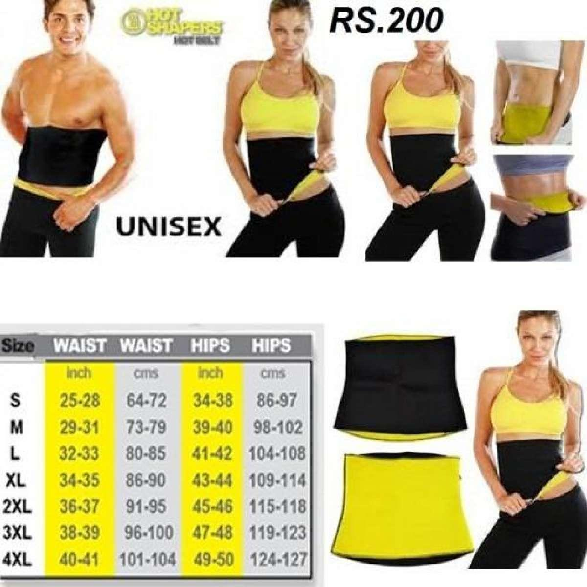 e7d6cdd363 Hot Shapers Philippines  Hot Shapers price list - Slimming Belt ...