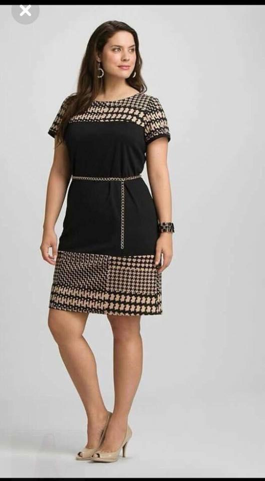 Fashion Dresses For Sale Dress For Women Online Brands Prices