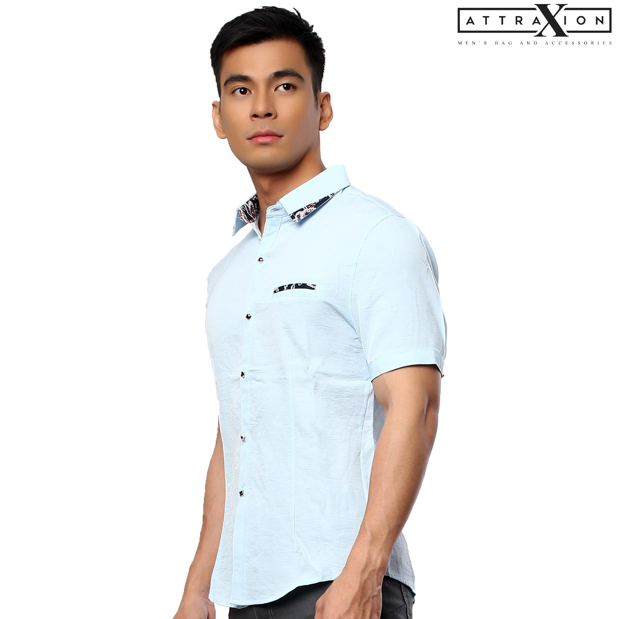 5f207e99d Shirt for Men for sale - Mens Fashion Shirt Online Deals   Prices in ...