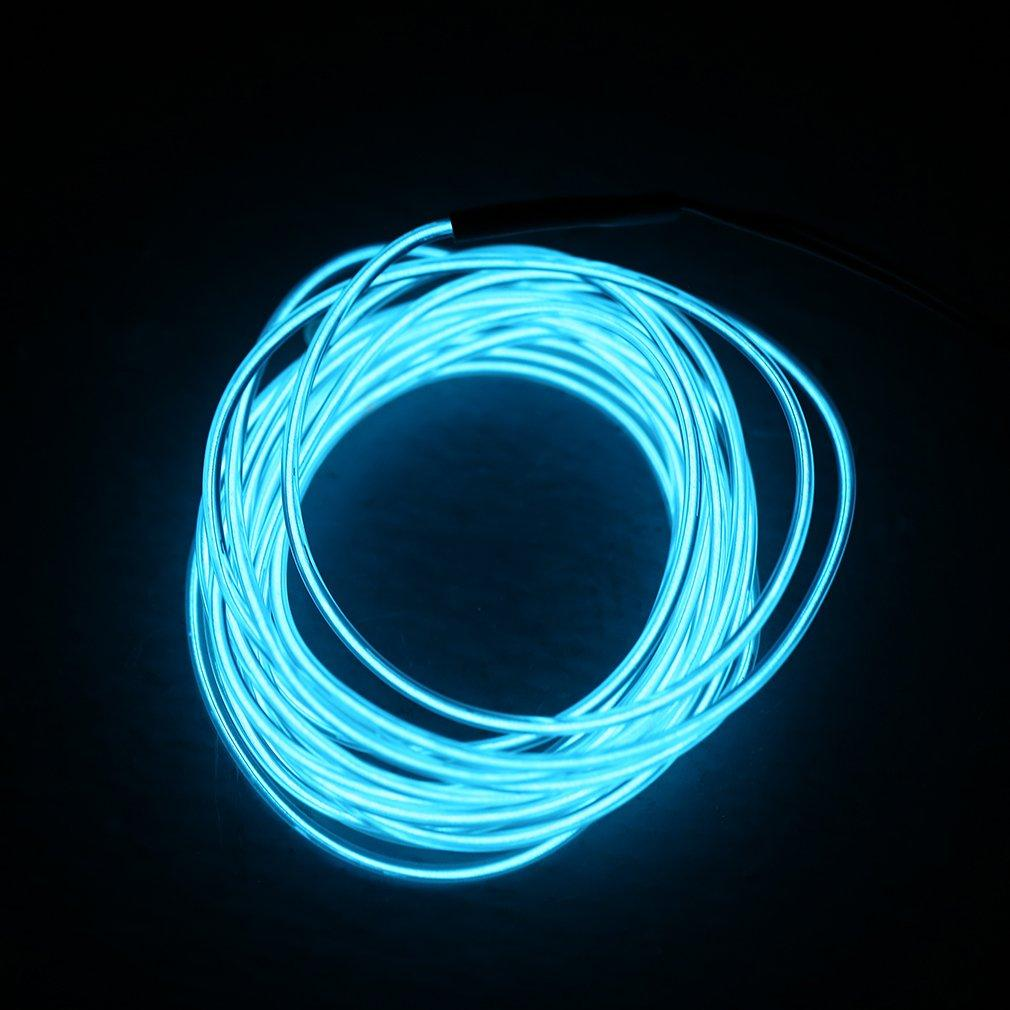 Buy & Sell Cheapest 2M FLEXIBLE NEON Best Quality Product Deals ...