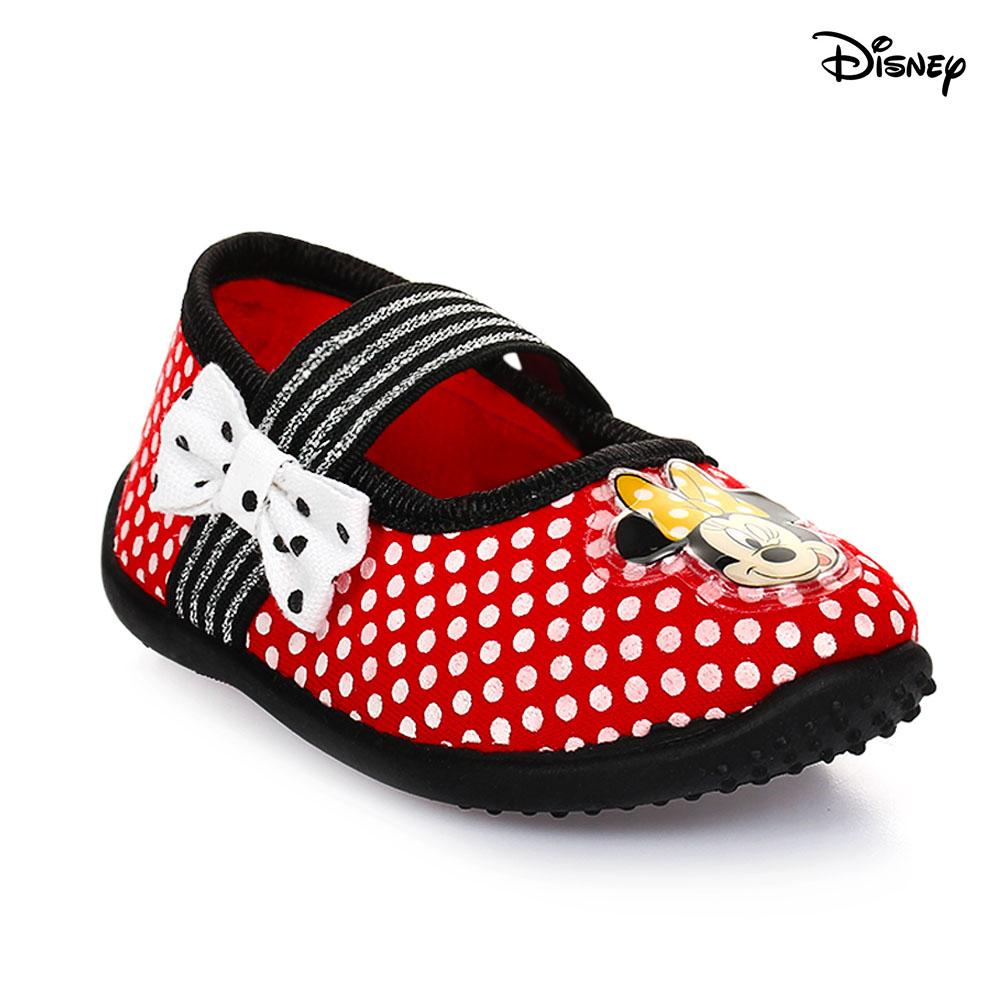 1edc44af5cff Baby Shoes for Girls for sale - Girls Shoes online brands