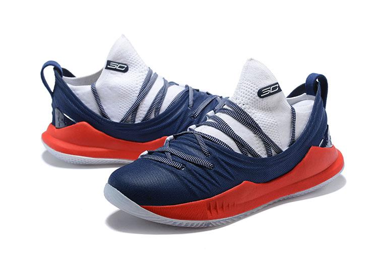 42a6c8f8d374e Basketball Shoes for Boys for sale - Boys Basketball Shoes online brands