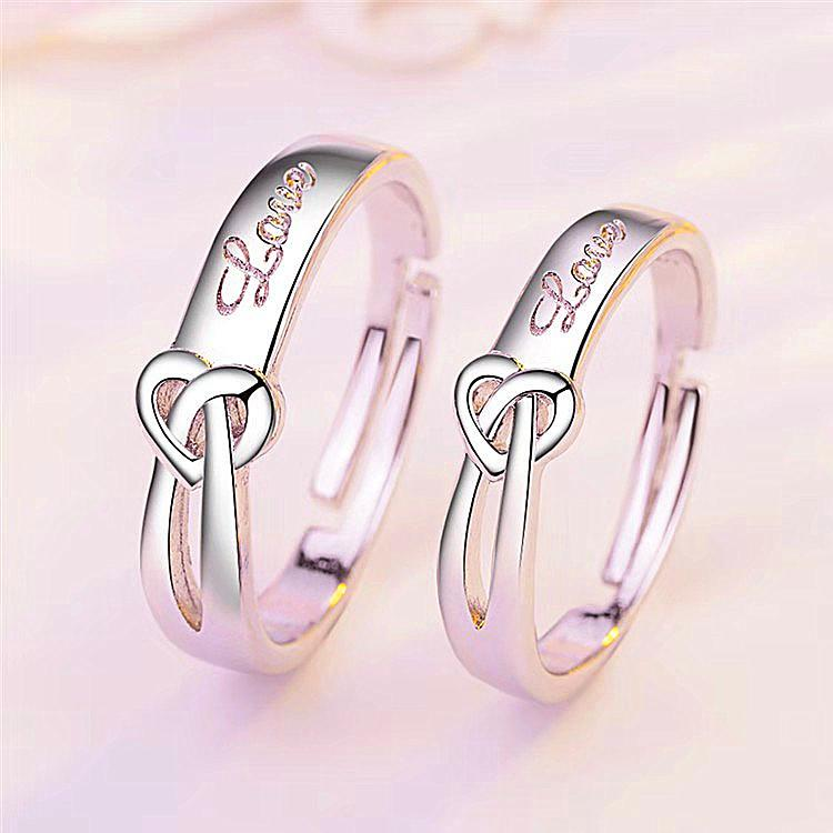 ec68cba8a8 Rings for Women for sale - Jewellery Rings online brands, prices ...