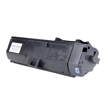 Compatible Toner Cartridge TK1175 TK 1175 for Kyocera Printer Copier
