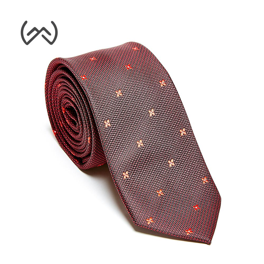 eaa1323cb897 Mens Ties for sale - Mens Tie Options Online Deals & Prices in ...