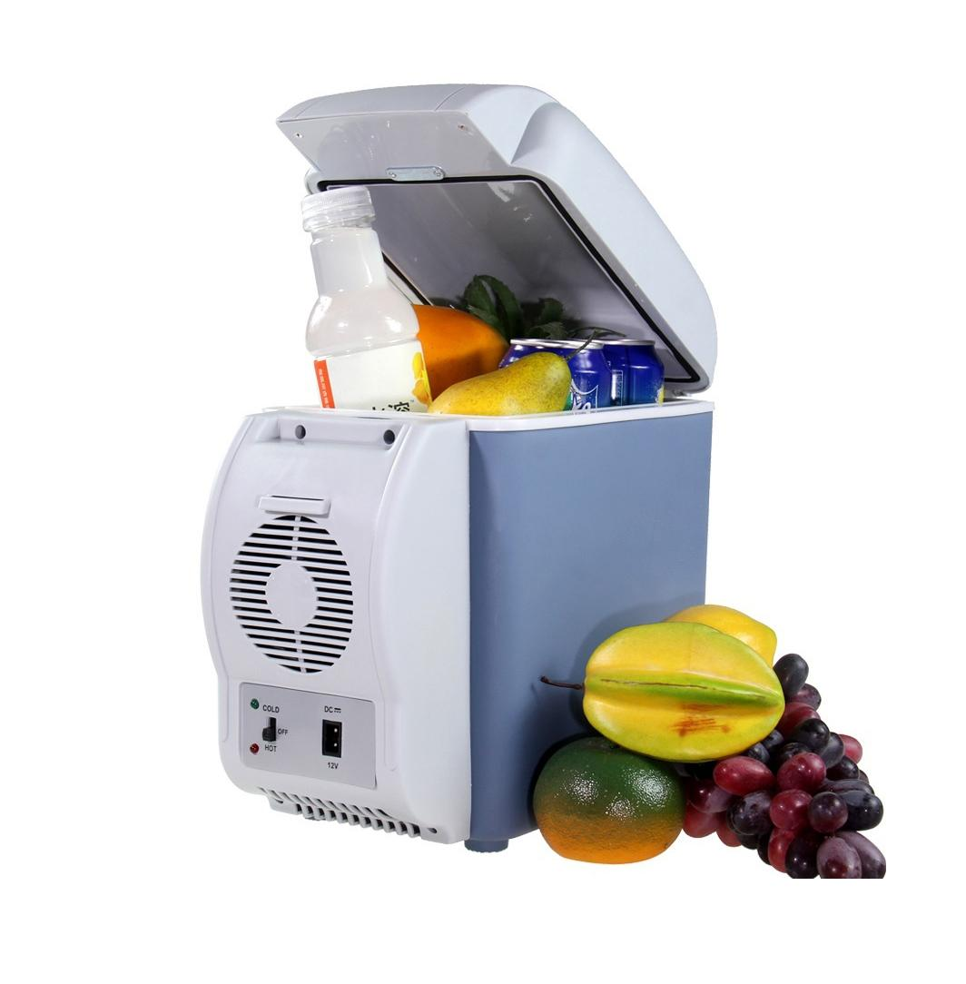 Gmy Philippines Gmy Refrigerator For Sale Prices Reviews Lazada
