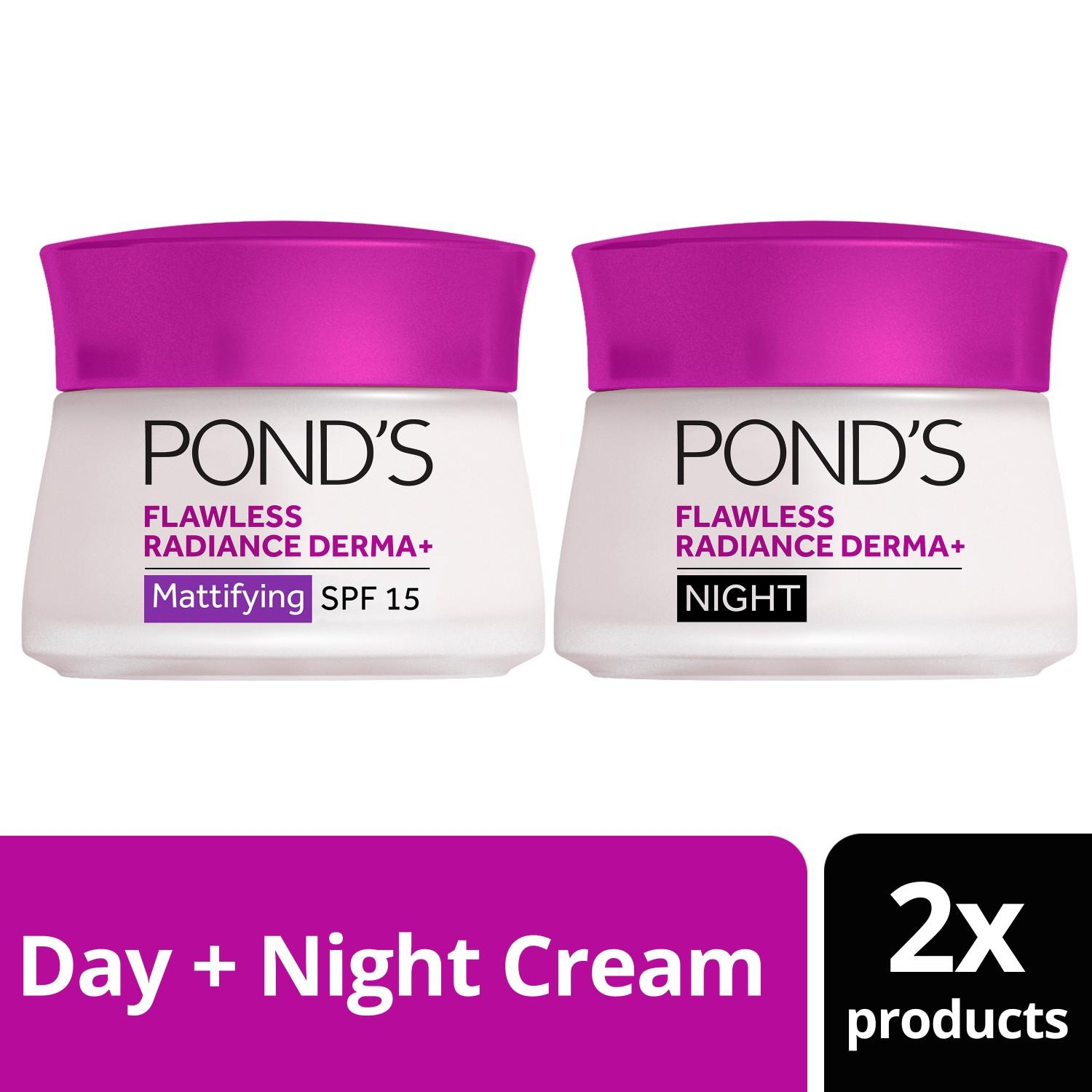 Ponds Philippines Price List Facial Wash Foam Scrub Men Acne Solution Gel 20 Gr Flawless White Day 50g And Night Cream