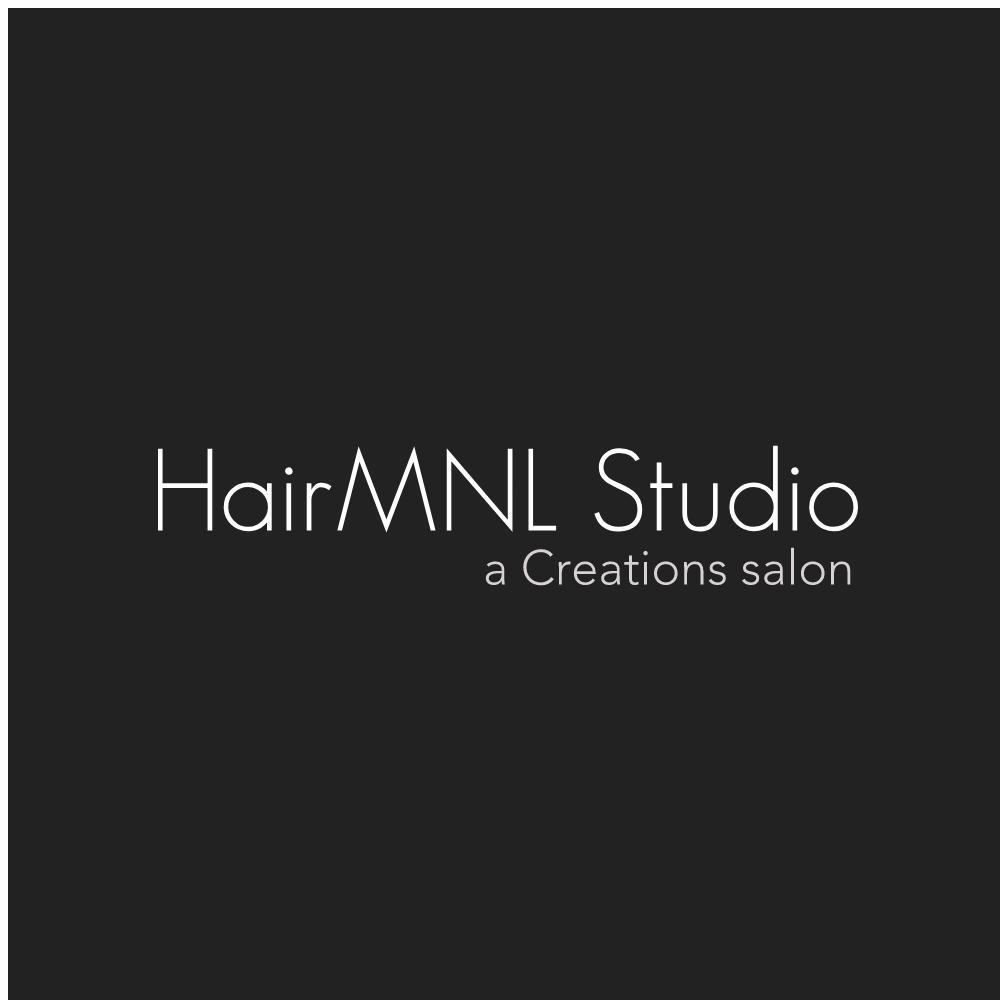 Salon Vouchers For Sale Hair Makeup Code Discount Voucher My Mnl P1000 Gift