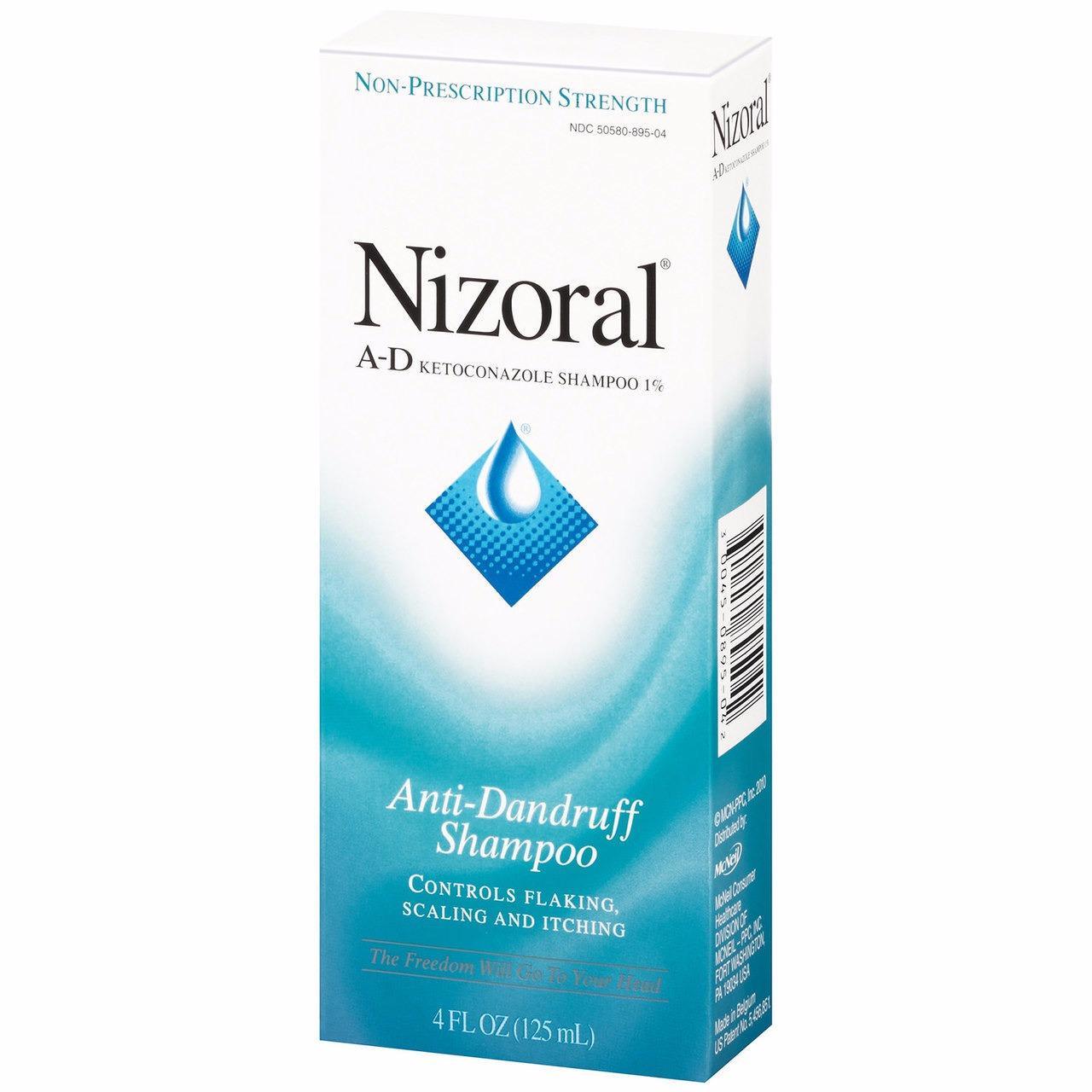 seasonably norethindrone as birth control