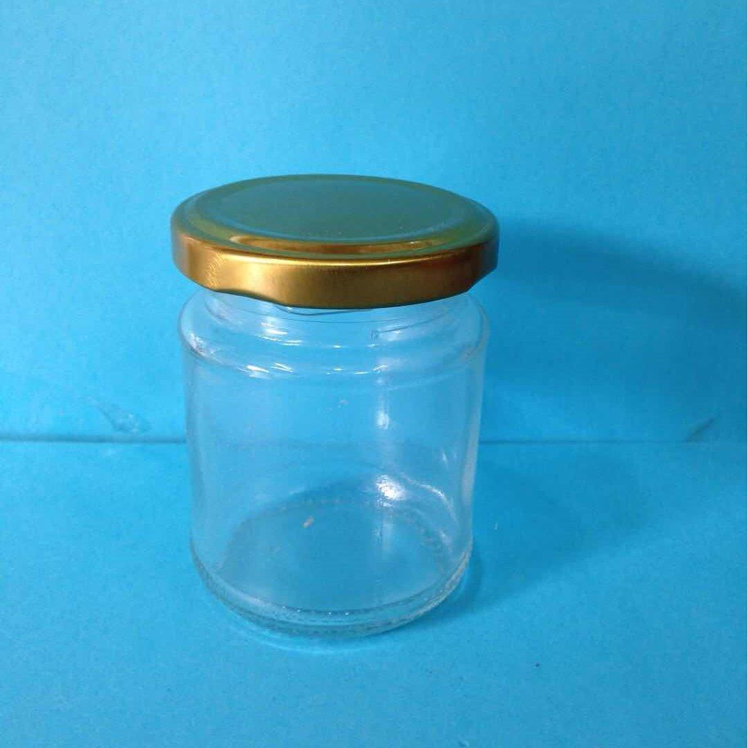 Kitchen Jars for sale - Food Canisters prices, brands & review in ...