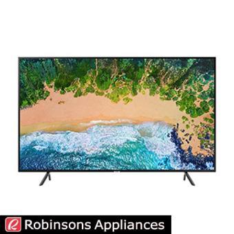 Samsung 43NU7100 43 Smart LED Television