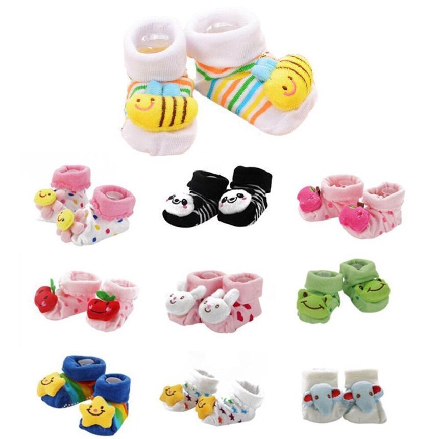 ba9d49f8c Newborn Accessories for sale - Clothing Accessories for Newborn ...