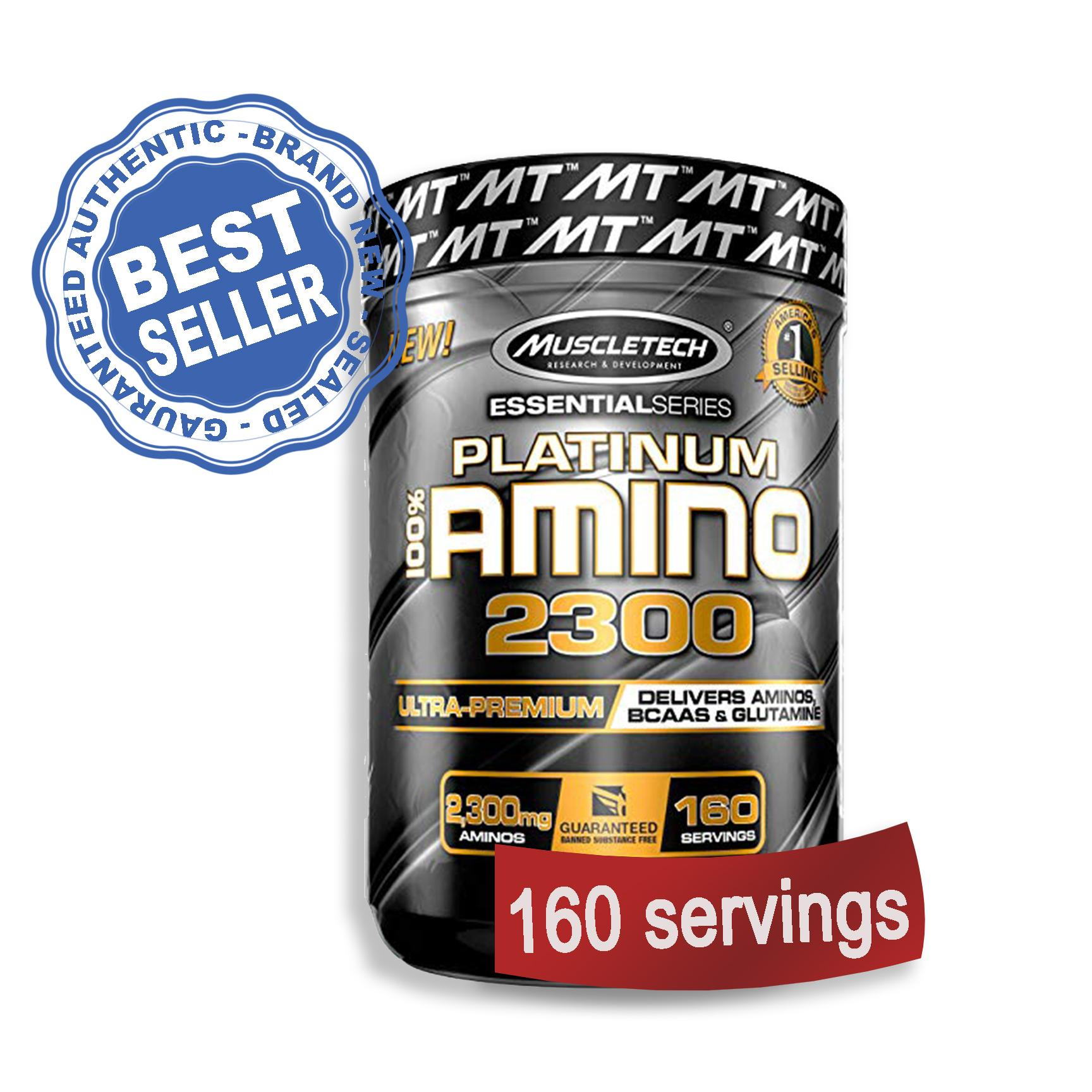 Buy Sell Cheapest Muscletech Amino Tablets Best Quality Product On 2222 320 Tabs Platinum 100 2300