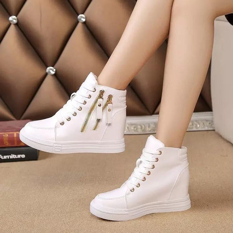 486a3525b5c Fashion Boots for sale - Thigh High Boots online brands, prices ...