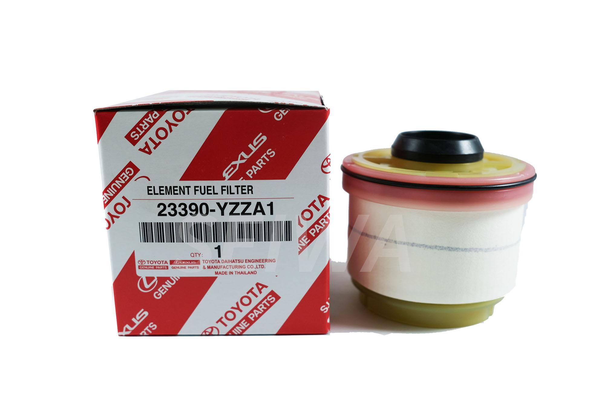 Fuel Filter For Sale Gas Online Brands Prices Reviews In 94 Chevy Truck Genuine Toyota Auto Parts 23390 Yzza1 Innova